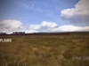 Add-On Maria Pass - Train Simulator 2013 - Railworks 4