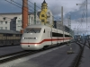 ICE 2 Add-On - Train Simulator 2013