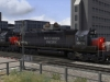 southern-pacific-sd45-add-on-train-simulator-03