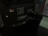 southern-pacific-sd45-add-on-train-simulator-04