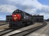 southern-pacific-sd45-add-on-train-simulator-06