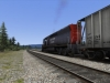 southern-pacific-sd45-add-on-train-simulator-07