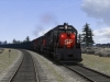 southern-pacific-sd45-add-on-train-simulator-08