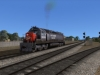 southern-pacific-sd45-add-on-train-simulator-09