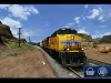 train-simulator-2013-screenshot01