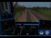 train-simulator-2013-screenshot02