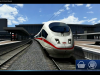 train-simulator-2013-screenshot03