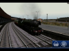 train-simulator-2013-screenshot04