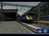train-simulator-2013-screenshot05