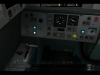 train-simulator-2013-screenshot09