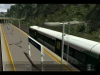 train-simulator-2013-screenshot10