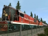 trainz-simulator-shot-1