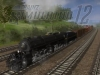 trainz-simulator-shot-10