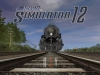 trainz-simulator-shot-11
