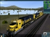 trainz-simulator-shot-12