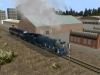 trainz-simulator-shot-13