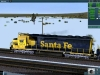 trainz-simulator-shot-14