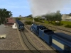 trainz-simulator-shot-15