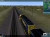 trainz-simulator-shot-16