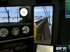 trainz-simulator-shot-17