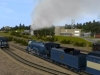 trainz-simulator-shot-18
