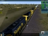 trainz-simulator-shot-19