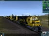 trainz-simulator-shot-20