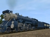 trainz-simulator-shot-21