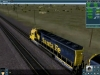 trainz-simulator-shot-23