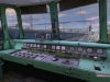 trainz-simulator-shot-5