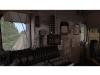 trainz-simulator-shot-8