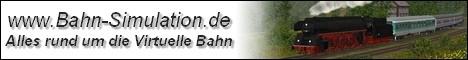 bahn-simulation.de