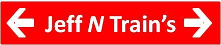 Jeff N Trains