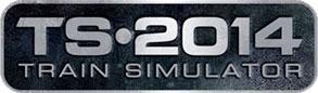 Was willst du über den Train Simulator 2014 wissen?